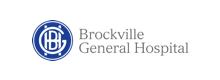 brockville