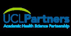 ucl_partners copy (1)