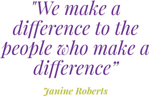 J9 Consulting & Executive Coaching – We make a difference to