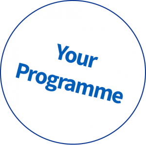 Your Programme